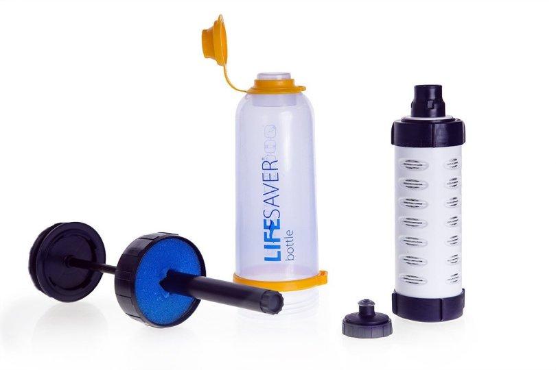 lifesaver-bottle