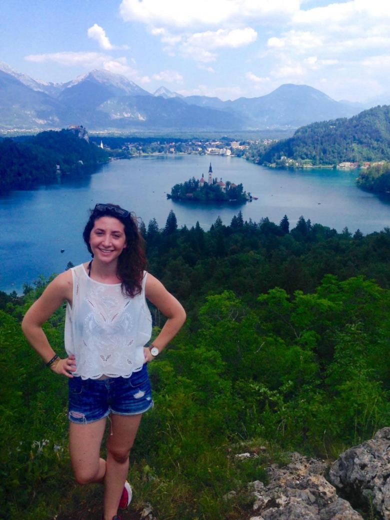 Lake-Bled-Slovenia-1200x1600.jpg