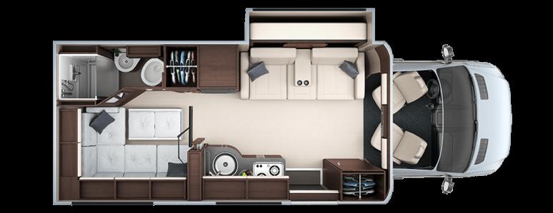 floorplan-2 (1).png